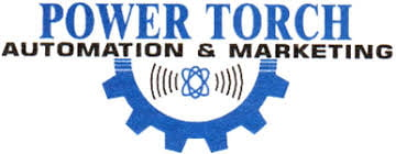 Powertorch-Automation-Marketing-Sdn-Bhd