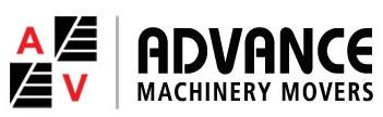 Advanced Machinery Movers