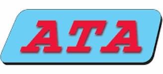 ATA-Industrial-M-Sdn-Bhd