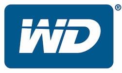 WD Media (Malaysia) Sdn Bhd