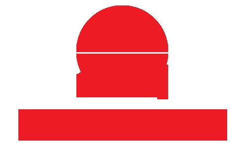 Lee-Soon-Seng-Plastic-Industries